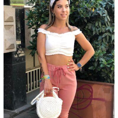camisas de moda mujer - la gaviota - tienda de complementos