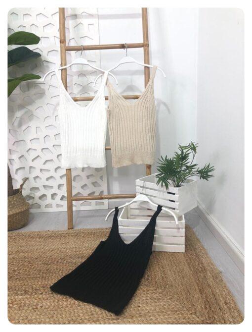 tienda de complementos - la gaviota