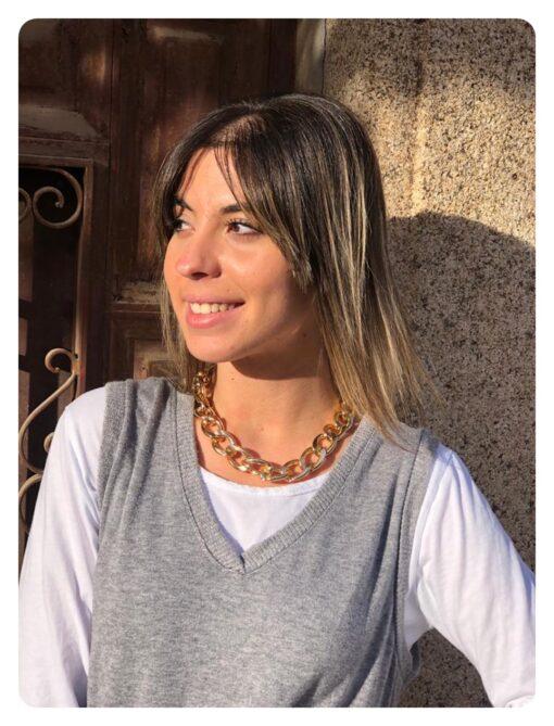 New Collection - La Gaviota
