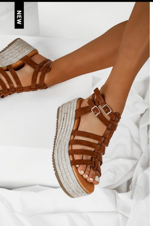 Calzado Barato a la moda - La Gaviota